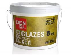 Краска-лак Denel ProGlazes защитная