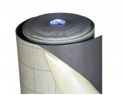 Изолон Izolon Base 3003 самоклеющийся серый 1м