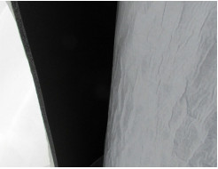 Изолон Izolon Base 3002 самоклеющийся серый 1м