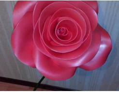 Изолон цветной Izolon Pro 3003 красный 1,5м - интернет-магазин tricolor.com.ua