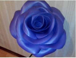 Изолон цветной Izolon Pro 3003 синий 1,5м - интернет-магазин tricolor.com.ua