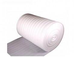 Изолон Izolon Air 06 белый 1м
