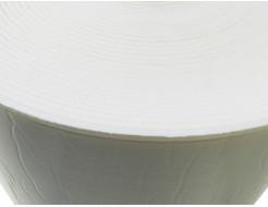 Изолонтейп Isolon 500 3002 самоклеющийся белый 1м