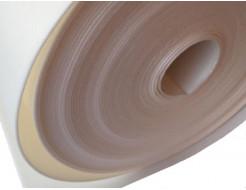 Изолон Isolon 300 3004 белый 1,5м
