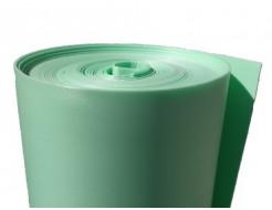 Изолон цветной Isolon 500 3003 светло-зеленый 1м