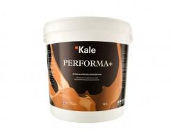 Краска акриловая для фасадов и интерьеров Kale Performa Plus сверхэластичная - интернет-магазин tricolor.com.ua