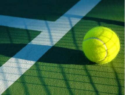 Краска для бетона Kale Sportline для теннисных кортов, бетона, асфальта - изображение 2 - интернет-магазин tricolor.com.ua