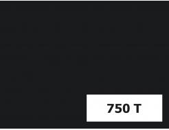 Пигмент железоокисный черный Tricolor 750 T
