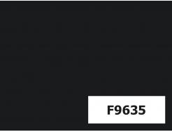 Пигмент железоокисный черный Tricolor F9635 - интернет-магазин tricolor.com.ua