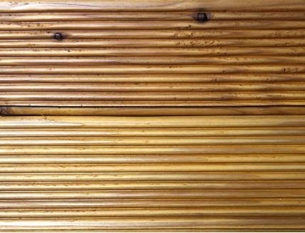 Масло террасное Terrace Oil Bionic House Сосна - изображение 2 - интернет-магазин tricolor.com.ua