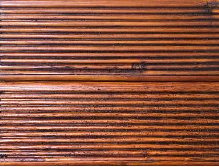 Масло террасное Terrace Oil Bionic House Миндаль - изображение 2 - интернет-магазин tricolor.com.ua