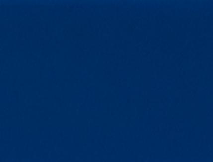 Эмаль ПФ-115 Kompozit синяя RAL 5010 0,9 кг АКЦИЯ! - изображение 2 - интернет-магазин tricolor.com.ua