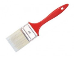 Кисть Beorol Acrylic Brush 20 мм