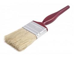 Кисть Beorol Caiser brush 2
