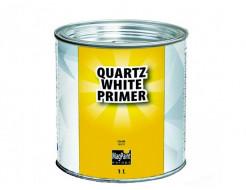 Грунт MagPaint Quarz Primer для магнитной краски