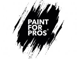Грунт кварцевый PaintForPros для магнитной краски и штукатурки