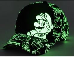 Краска люминесцентная AcmeLight для ткани классик - интернет-магазин tricolor.com.ua