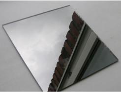 Зеркало б/ц 3 мм - интернет-магазин tricolor.com.ua