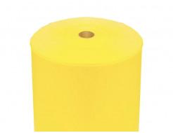 Изолон цветной Isolon 500 3004 желтый 1,5м