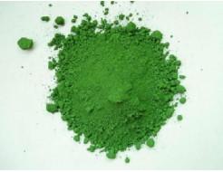 Купить Пигмент фталоцианиновый зеленый Tricolor G/P.GREEN-7 IN