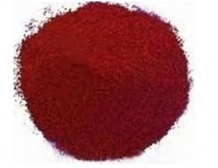 Купить Пигмент железоокисный красный Tricolor 190S/P.RED-101