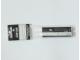 Набор мелков для маркировки на основе воска KREYDA 2 шт (белые)