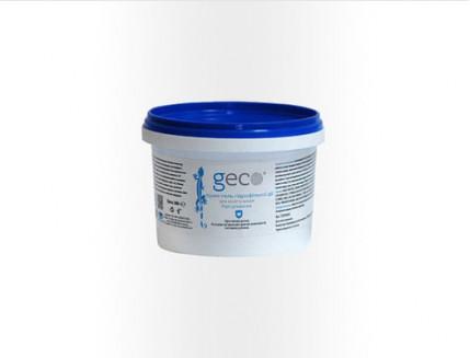 Крем-гель с гидрофильным действием для защиты кожи рук