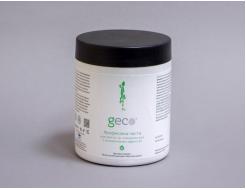 Паста для очистки рук с каолином и косметическим эффектом GECO