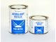 Двухкомпонентная светоотражающая краска для металлических поверхностей Acmelight Reflex Metal