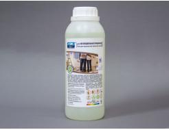 Моющее средство для послестроительного клининга, пенное (концентрат) PRIMATERRA MK