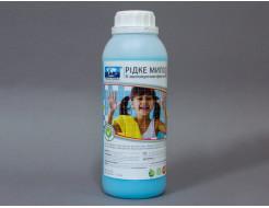 Жидкое крем-мыло Solo Soft Primaterra - интернет-магазин tricolor.com.ua