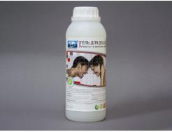 Гель для душа, тела, волос 3 в 1 Solo Shower light Primaterra - интернет-магазин tricolor.com.ua