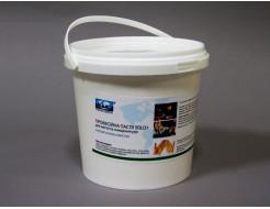 Паста для очистки рук SOLO + PRIMATERRA - интернет-магазин tricolor.com.ua