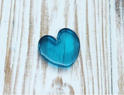 Краситель для смол и полиуретанов Marbo Ocean Blue (морская волна) - изображение 3 - интернет-магазин tricolor.com.ua