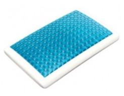 Подушка ортопедическая Neolux Comfort Gel