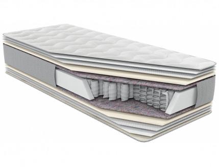 Ортопедический матрас Come-For Notte Магнум Pocket Spring 140х190 - интернет-магазин tricolor.com.ua