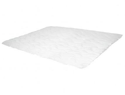 Одеяло Come-For Квилт классическое 155х215 - изображение 3 - интернет-магазин tricolor.com.ua