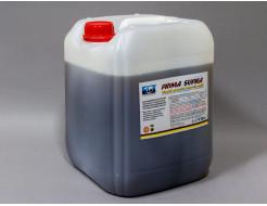 Щелочное пенное моющее средство (концентрат) PRIMATERRA SUPRA