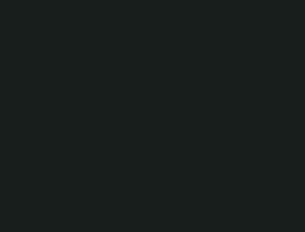 Эластичный водостойкий цветной шов до 6 мм Ceresit CE 40 Aquastatic черный 18 - изображение 2 - интернет-магазин tricolor.com.ua