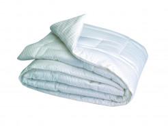 Одеяло MatroLuxe Standart 200х220