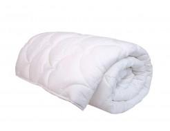 Одеяло MatroLuxe Luxe 200х220