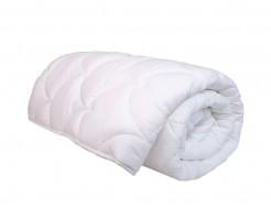 Одеяло MatroLuxe Family comfort 200х220