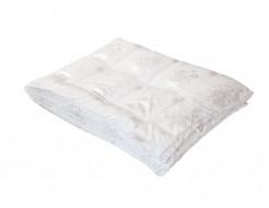 Одеяло MatroLuxe Classic 200х220