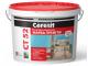 Краска CERESIT CT 52 интерьерная акриловая ПРЕМИУМ (белая)