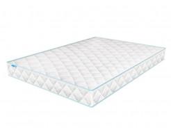 Ортопедический матрас ЕММ Sleep&Fly Standart Plus Жаккард Bonnel 140х200