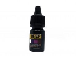 Краситель для смол и полиуретанов DEEP черный