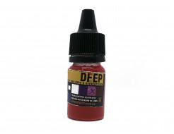 Краситель для смол и полиуретанов DEEP розовый - интернет-магазин tricolor.com.ua
