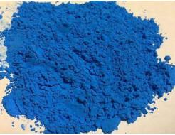 Купить Пигмент фталоцианиновый синий Tricolor BGS/P.BLUE-15:3 IN