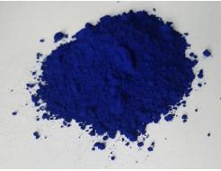 Купить Пигмент фталоцианиновый синий Tricolor BS/P.BLUE-15:1 IN