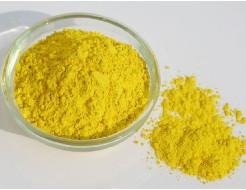 Купить Пигмент железоокисный желтый Tricolor 313D/P.YELLOW-42